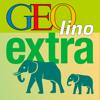GEOlino extra Säugetiere