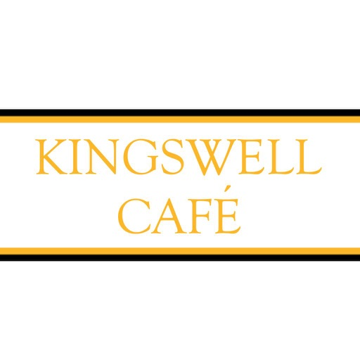 Kingswell Cafe