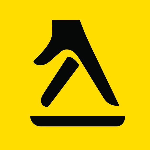 P ginas amarillas de per en app store - Paginas amarillas ferrol ...