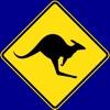 Australian Driver Knowledge Test Class C CAR Free - iPhoneアプリ