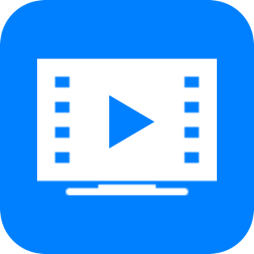 Media Converter - A powerful Media converter that support mov qt mp4 m4v video formats conversion