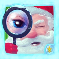 Codes for Christmas Stories Hidden Objects Games for Kids Hack