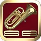 TubaSS icon