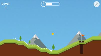 Golf on the GO screenshot four