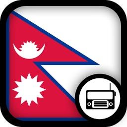 Nepalese Radio
