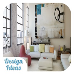Home Design Ideas 2017 for iPad