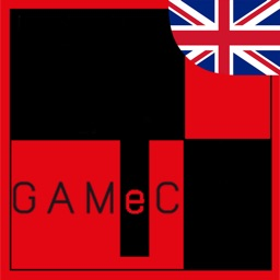 GAMeC autumn exhibitions 2016