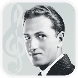George Gershwin - Classical Music