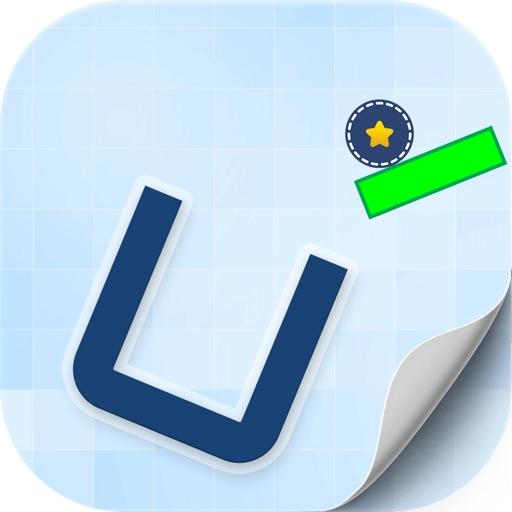 Manikin Puzzle Challenge iOS App
