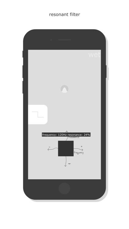 nils screenshot-2
