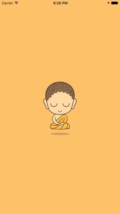 精品佛教辞典-法相辞典