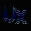 UX業務向け便利ツール UXMP Utility - iPhoneアプリ