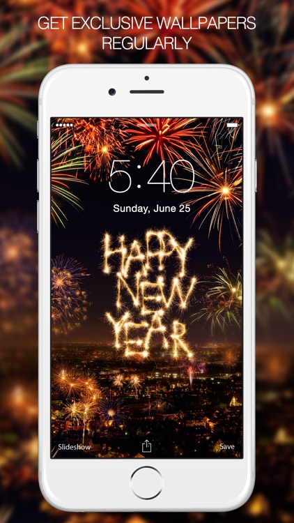 Happy New Year – New Year Pictures & Photos HD