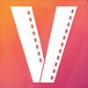 VidMate - Video Music Streamer for Youtube