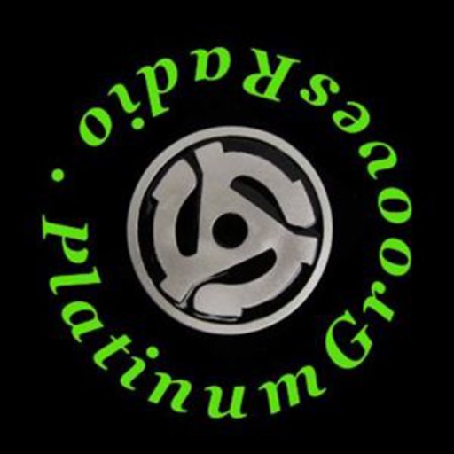 Platinumgroovesradio