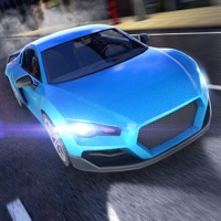Codes for Classic Sport Cars Extreme Racing on Asphalt Roads Hack