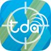 Buscador de antenas TDA