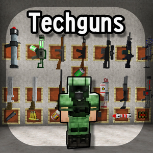 Guns & Weapons Mods for Minecraft PC Guide Edition Weather app