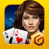 Codes for Ultimate Qublix Poker Hack