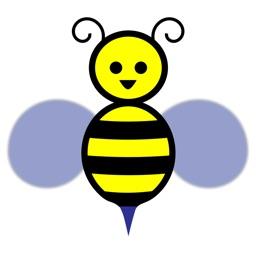 Bee the World