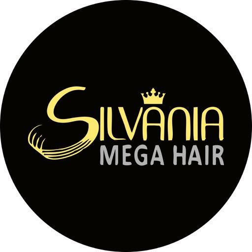 Silvania Mega Hair