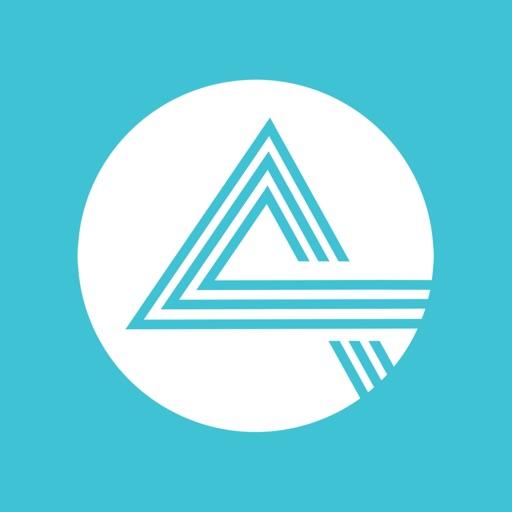 ANCC - Bellevue