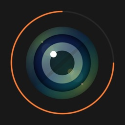 FX Creator - style photography photo editor plus camera lens effects & filters