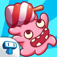 Codes for Candy Minion - Feed the Hungry Minion Boss! Hack