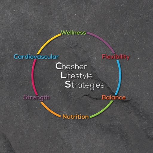 Chesher Lifestyle Strategies