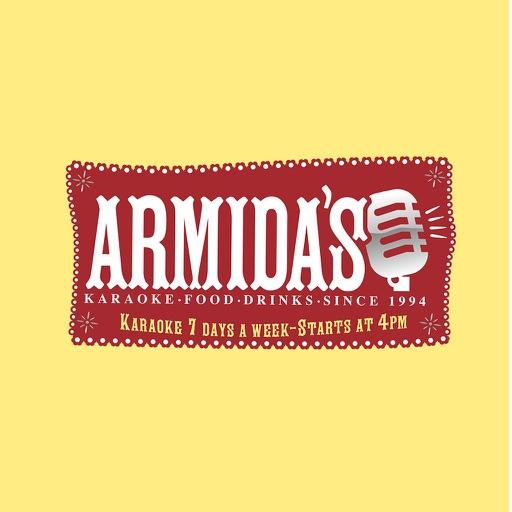Armida's Restaurant