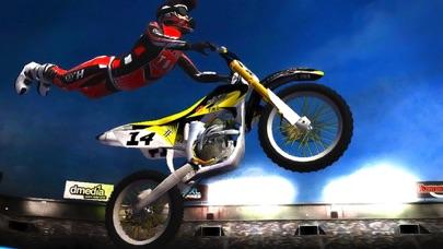 2XL Supercross HDのおすすめ画像2
