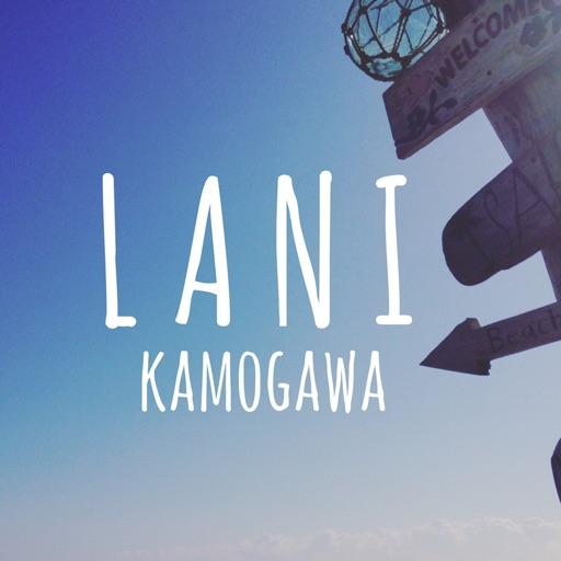 LANI(ラ二)