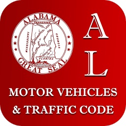 Alabama Motor Vehicles and Traffic