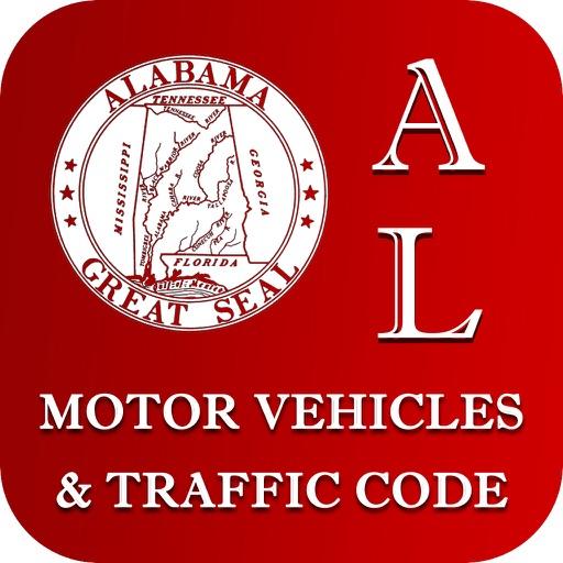 Alabama Motor Vehicles and Traffic