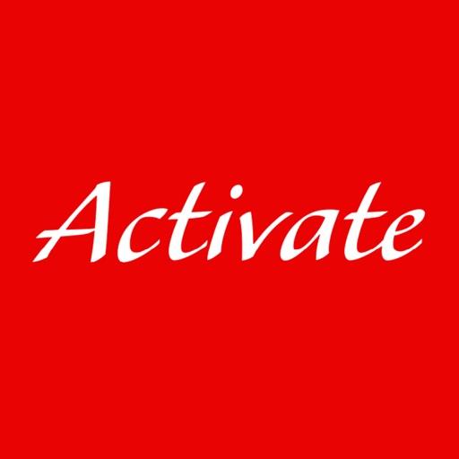 Activate Pilates