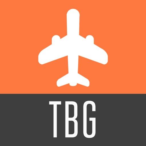 Tilburg Travel Guide and Offline City Map