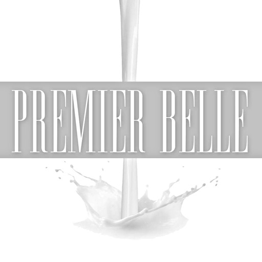 Premier Belle