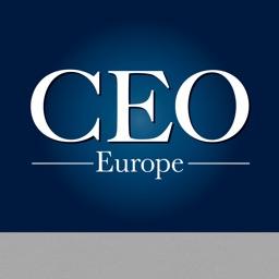 The CEO Magazine Europe - The magazine for high-level executives