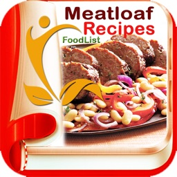 Best Easy Meatloaf Recipes