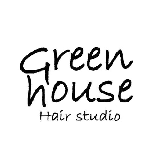 Greenhouse Hair Studio