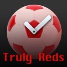 Man United Despertador icon