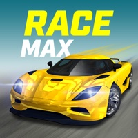 Codes for Race Max Hack