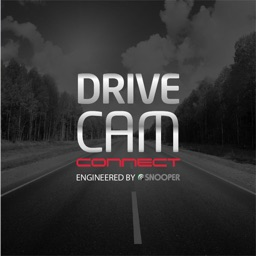 Drive Cam Connect