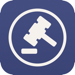 76.常用法律知识-最新公民常用法律大全