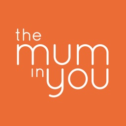 The Mum In You