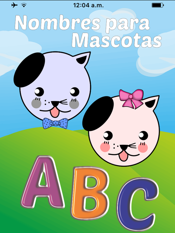 Dog names, Cat & Pet | Male and Female | App Price Drops