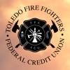 Toledo Fire Fighters FCU