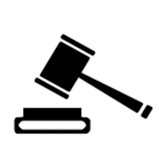 法律帮 - 律师咨询和司法考试助手 icon