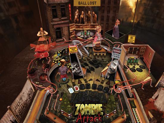 Скачать Pinball HD: Classic Arcade, Zen + Space Games