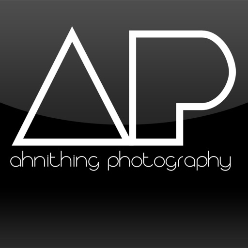 Ahnithing Photography